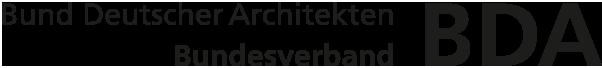 Bund Deutscher Architekten icon