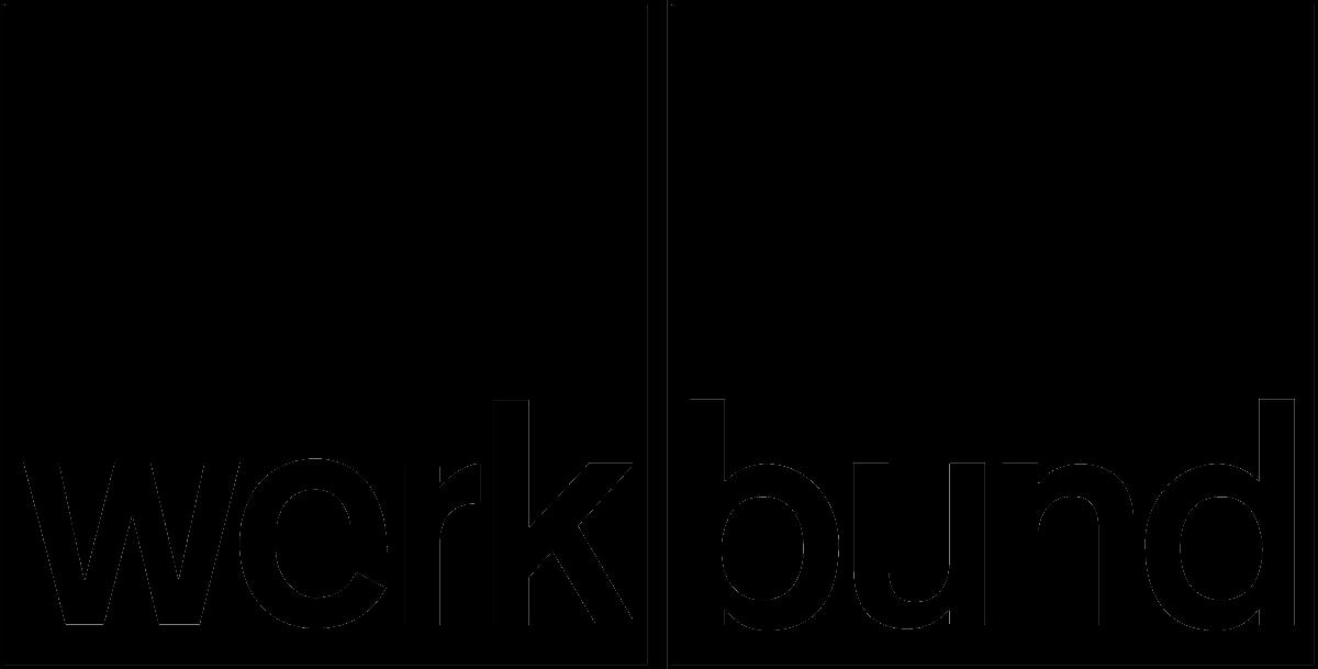 Deutscher Werkbund icon