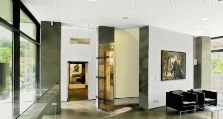 bachhaus_foyer